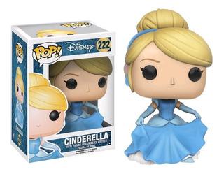 Funko Pop Cinderella #222