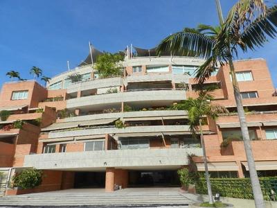 !! 19-12932 Apartamentos En Venta