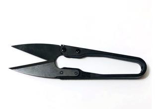 Tesoura De Arremate/corta Fio/pic Para Costura - 72 Unidades