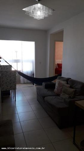 Apartamento Para Venda Em Parnamirim, Nova Parnamirim, 2 Dormitórios, 1 Banheiro, 1 Vaga - Ka 1315_2-1166718
