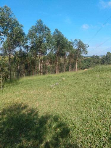 Imagem 1 de 14 de A27-terreno Direto Com O Proprietário