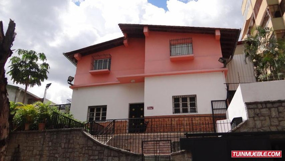 Casas En Venta Bello Monte 19-17955