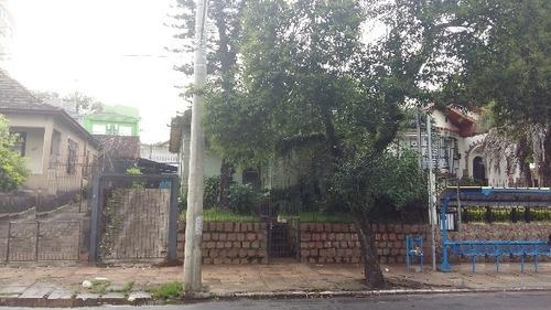 Terreno Em Nonoai - Mi15943