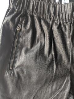 Pantalon Engomado Para Nina Mercadolibre Com Ar