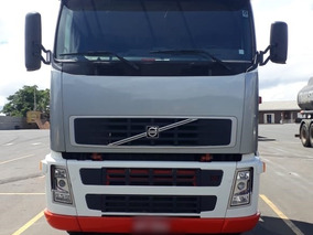 Volvo Fh 400 2008/2008