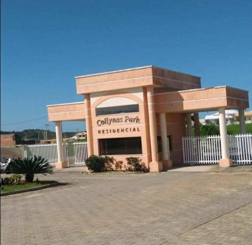 Terreno Para Venda Em Araruama, Estrada De São Vicente - 152_2-372575