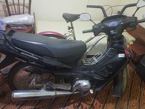 Yumbo C110