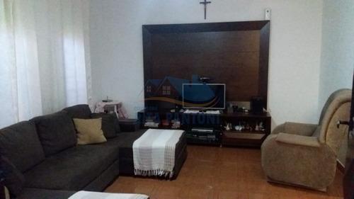 Casa Sobrado, Jardim Procópio , Ribeirão Preto - C4581-v