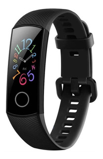 Pulsera Inteligente Huawei Honor Band 5 Amoled Display 5atm