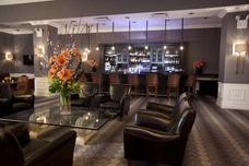 Para 4 Pessoas, 7 Diárias Hotel Ny - New York (nova Iorque)