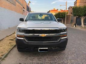 Chevrolet 1500 V6 1500