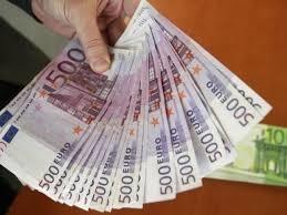 Empréstimos E Financiamentos Para Todos En 48 Horas