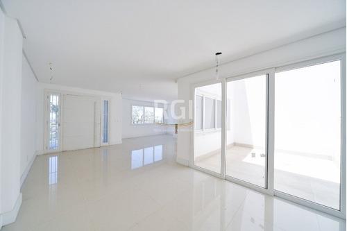 Imagem 1 de 15 de Casa Condominio - Vila Jardim - Ref: 376906 - V-cs36005727