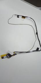 Cabo Flat Nb Acer Model:dd0z09lc030 Cbfu84