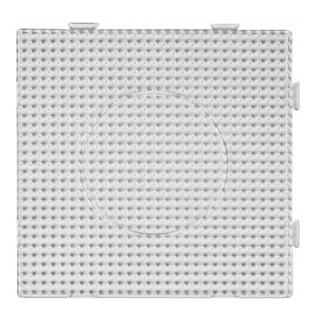 Perler Artkal Beads Base Tipo Hama Para Midi Beads (5mm)