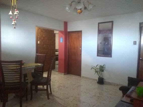 Apartmamento En Venta 23 De Enero Inmobiliaria Century 21 Gt