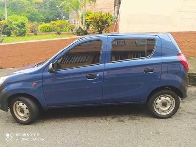 Suzuki Alto 800 C.c