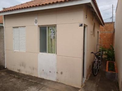 Casa - Ca0384 - 32008506