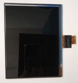 Display Lcd Tablet Tectoy Ostopus Tt2800