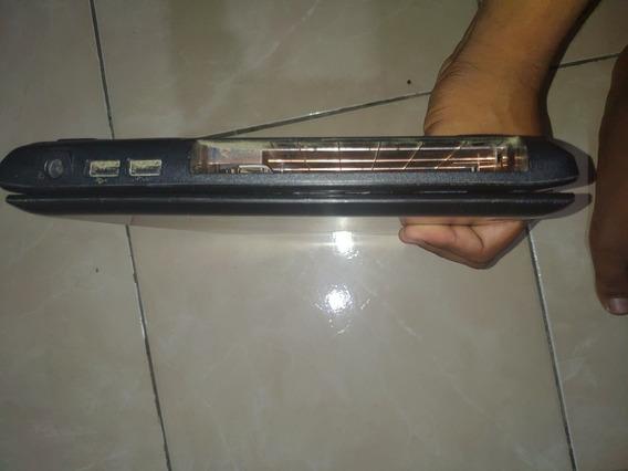 Carcaça Completa Do Notebook LG S43