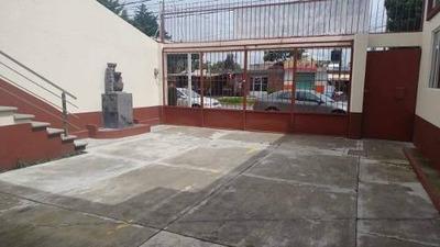 (crm-3608-247) Oficinas Y Consultorios En Renta Sobre Calle Principal En Metepec