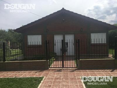 Departamento - Barranca Colorada