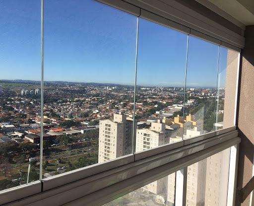 Lindo Apartamento Todo Decorado, 03 Dormitórios, Sendo 01 Suíte, Talipô, Mansôes Santo Antônio!!! - Ap1946