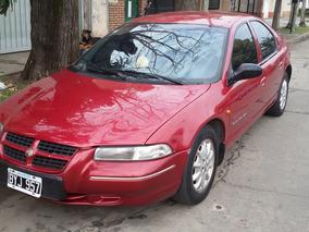 Chrysler Stratus 2.5 Le