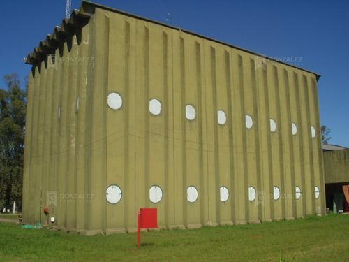 Imagen 1 de 11 de Depósito Industrial En Venta O Alquiler Ubicado En Villa Rosa, Pilar Y Alrededores