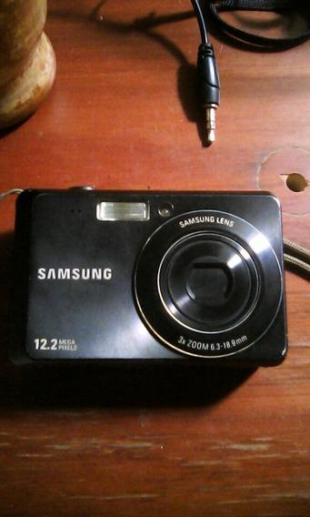 Camera Samsung(leia O Anuncio)frete Grátis