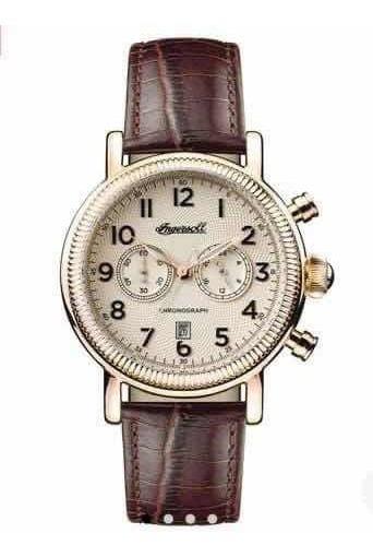 Reloj Ingersoll