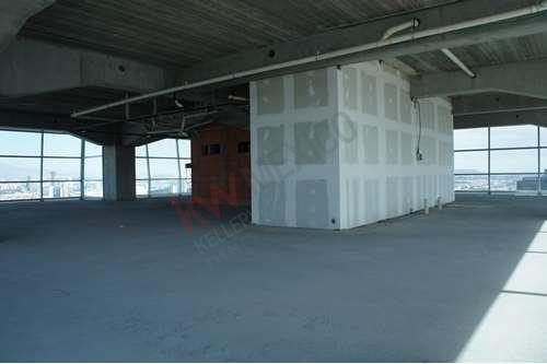 Oficina En Renta En Torre Jv 3. Piso 25 Completo De Oficinas En Venta Cerca De Lomas De Angelópolis Y Vía Atlixcáyotl.