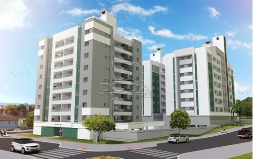 Apartamento - Santa Barbara - Ref: 34322 - V-34319