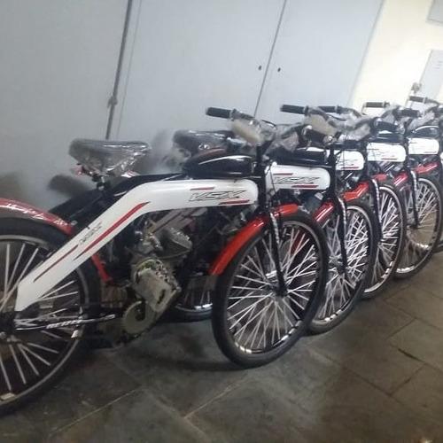 Rika Bikes