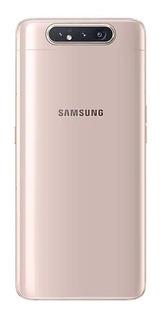 Celular Samsung Galaxy A80 Liberado 4g Camara Giratoria