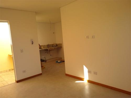 Imagem 1 de 26 de Sobrado, Venda, 74m², Vila Emir - Reo395319