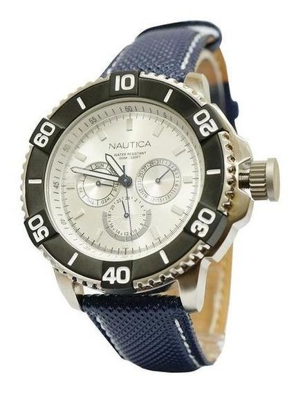 Nautica A17603g