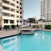 Cobertura Com 4 Dormitórios À Venda, 158 M² Por R$ 1.584.026,20 - Vila Romana - São Paulo/sp - Co0125