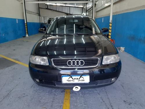 Audi A3 2006 1.6 5p