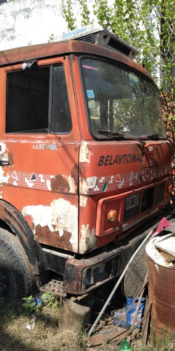 Belavtomaz Btm-64229/93