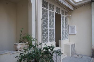 Casa Em Tijuca, Rio De Janeiro/rj De 81m² 2 Quartos À Venda Por R$ 700.000,00 - Ca183397