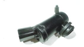Motor Do Esguicho Subaru Forester 2.0 2011 2012 Original