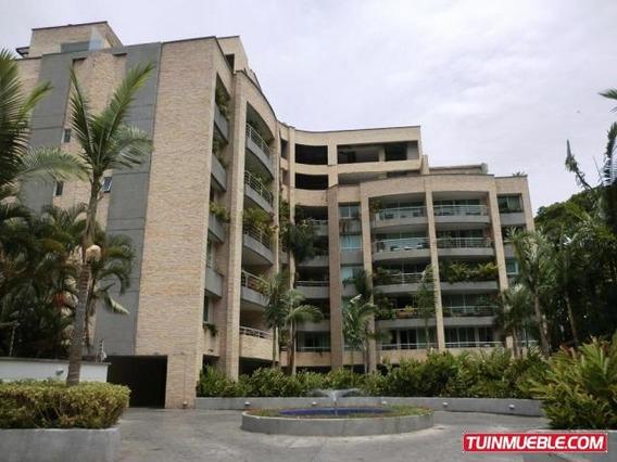Apartamentos En Venta 19-10114 Adriana Di Prisco 04143391178