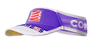 Visera Compressport Ultralight V2