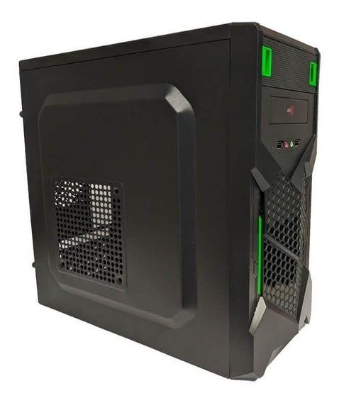 Computador Intel Core I3 4g Ddr3 Hd500gb Oferta Garantia