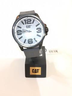 Reloj Cat- 08