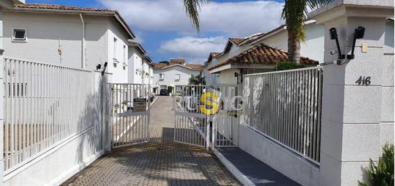 Oportunidade!!!!lindo Sobrado Em São Miguel, Com 2 Dormitórios 70 M² Por R$ 264.900,00 - So0752