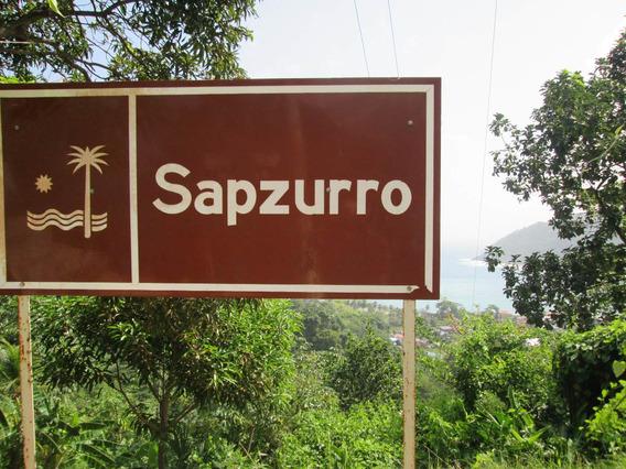 Sapzurro - Cabaña La Utopía - 5min De La Playa