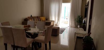 Casa Com 3 Dormitórios À Venda, 223 M² Por R$ 990.000 - Condomínio Residencial Canterville - Valinhos/sp - Ca1881
