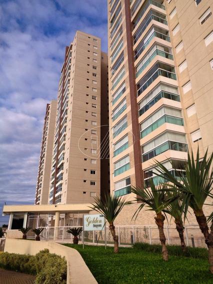 Apartamento Á Venda E Para Aluguel Em Loteamento Alphaville Campinas - Ap276335